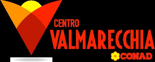 Sito ufficiale Centro Valmarecchia