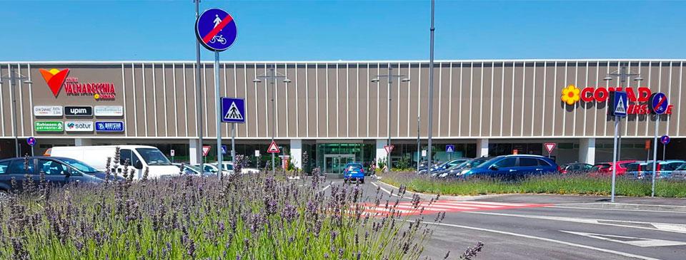 CV19_Edificiosito_Giugno