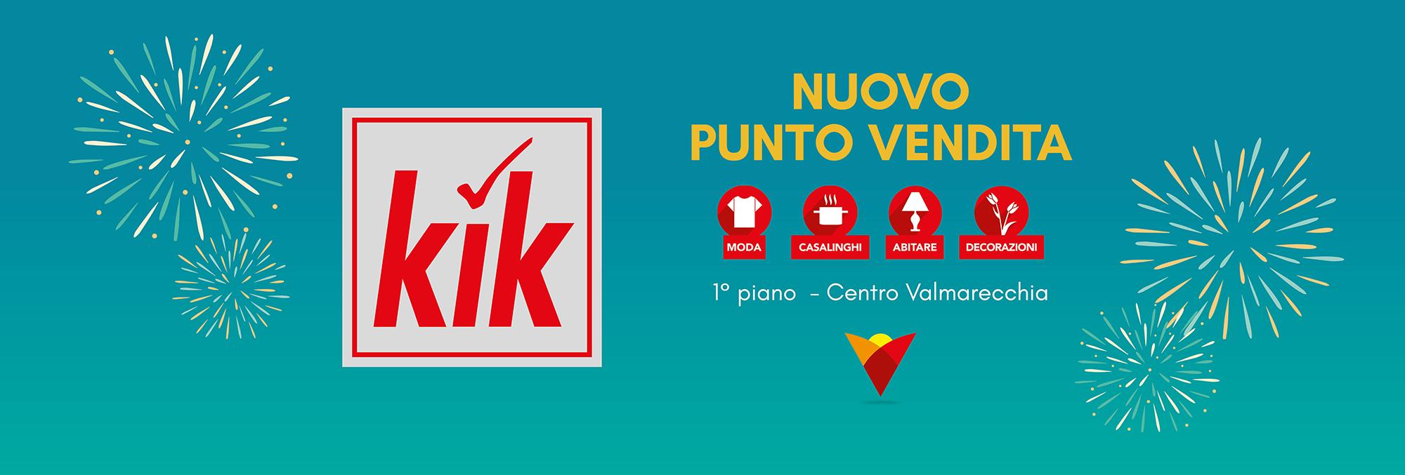 CV21_apertura_kik_SITO