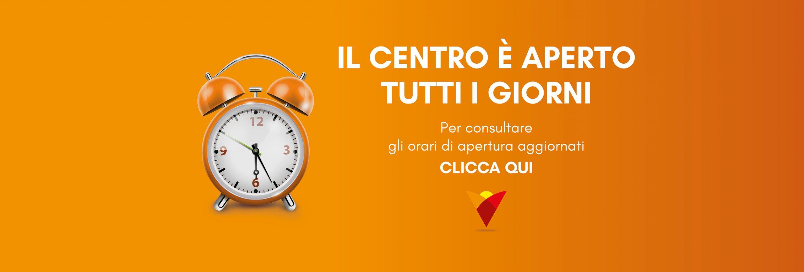 CV21_orari_Zarancione_SITO-scaled